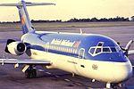 BMA DC-9-15 G-BMAI at EMA (28003082334).jpg