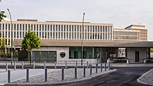 BMI Berlin HQ (20150511-DSC05153).JPG