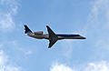BMI Embraer 135 145 G-RJXB (6085854421).jpg