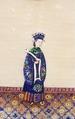 BMVB - no informat - Dona xinesa del barret de perles - 6412.tif