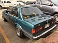 BMW 318i (E30) 04.jpg