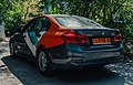 BMW 320i Anytime Kazakhstan.jpg