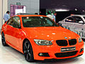 BMW 335i M Coupe 2011.jpg
