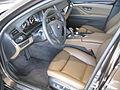 BMW 530d Touring F11 (13547202155).jpg