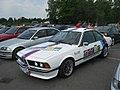 BMW 635 CSi E24 (14270099536).jpg