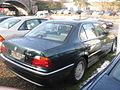 BMW 728i E38 (13011236095).jpg