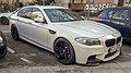 BMW M5, Berlin (20180318 161858).jpg