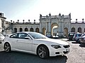 BMW M6 second generation.jpg