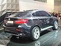 BMW X6 Concept (14562696454).jpg