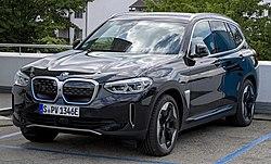 BMW iX3 G08 IMG 4895.jpg