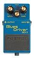 BOSS Blues Driver BD-2 top view.jpg