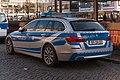 BPol BMW F11 Hamburg-Altona.jpg