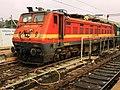 BRC based WAP-4E loco 22352.jpg