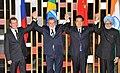 BRIC2010.jpg