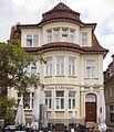 BS-Parkstr-4 (Haus-Erdbrügger) 6.jpg