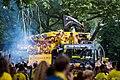 BVB Pokalfeier 2017 (34565593920).jpg
