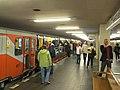 BVG TunnelTour 2012-07-29 07.jpg