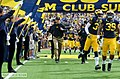 BYU Cougars at Michigan Wolverines (21112604044).jpg