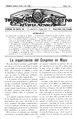 BaANH50091 Touring Club Argentino (abril 1922. Num. 156. Año XIV-Tomo XIV).pdf