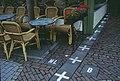 Baarle-Nassau frontière café.jpg