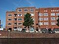 Baarsjesweg 311,312 foto 1.JPG