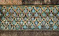 Bab Mansour Gate Meknes Morocco - panoramio (2).jpg