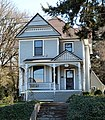 Babcock House - Oregon City Oregon.jpg