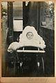 Baby John Hook, 10 October 1907 (6622399113).jpg