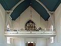 Baccum Evangelisch Reformierte Kirche 09.JPG