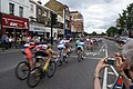 Back of group two on Putney High St August 2011.jpg