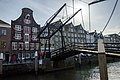 Backlight, Damiatebrug-Kuipershaven, Dordrecht (15503718199).jpg