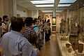 Backstage Pass at the British Museum 39.jpg
