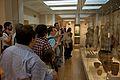 Backstage Pass at the British Museum 39.jpg