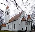 Bad Aibling, Christuskirche, 1.jpg