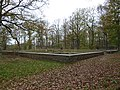 Bad Münstereifel-Tempelbezirk Pesch (9).jpg