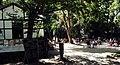 Bad Nauheim, Cafe im Kurpark.jpg