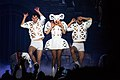 Bad Romance Australia BTW Ball.jpg