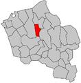 Bad Tatzmannsdorf im Bezirk Oberwart.png