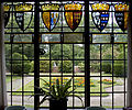 Baddesley Clinton window (4761243991).jpg