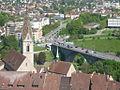 BadenHochbrücke.jpg