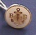Badge (AM 1999.107.222-4).jpg