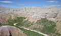 Badlands SD USA4.jpg