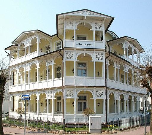 Baederarchitektur-Binz 1658