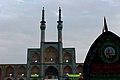 Bafte ghadime yazd (29).JPG