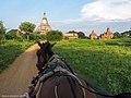 Bagan, Myanmar (10757016726).jpg
