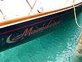 Bahamas 2009 (3425535467).jpg