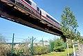 Bahnbrücke an der Erika-Krauß-Twiete in HH-Altona-Nord.jpg