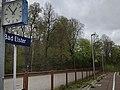 Bahnhof Bad Elster 08.jpg