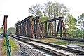 Bahnhof Dorsten 25 Brücke Wesel-Datteln-Kanal.jpg