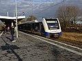 Bahnhof Gifhorn 02.jpg